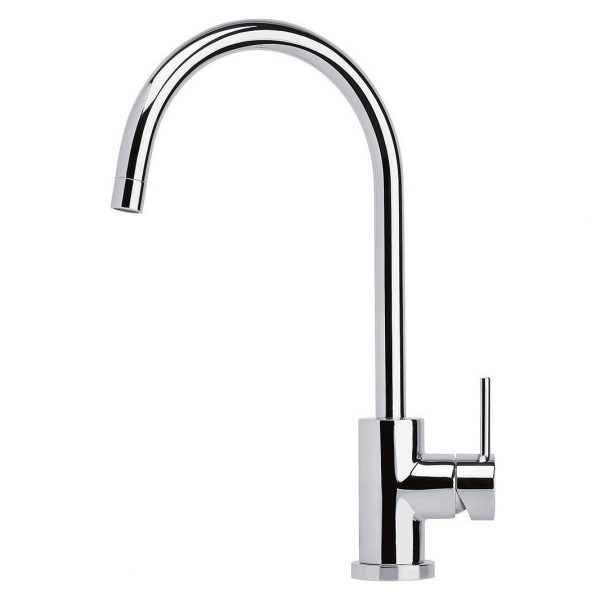 Franke Mixers Tap Stainless Matrix