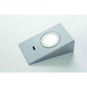 L&S JAZZ LED LIGHT Surface mounted spot