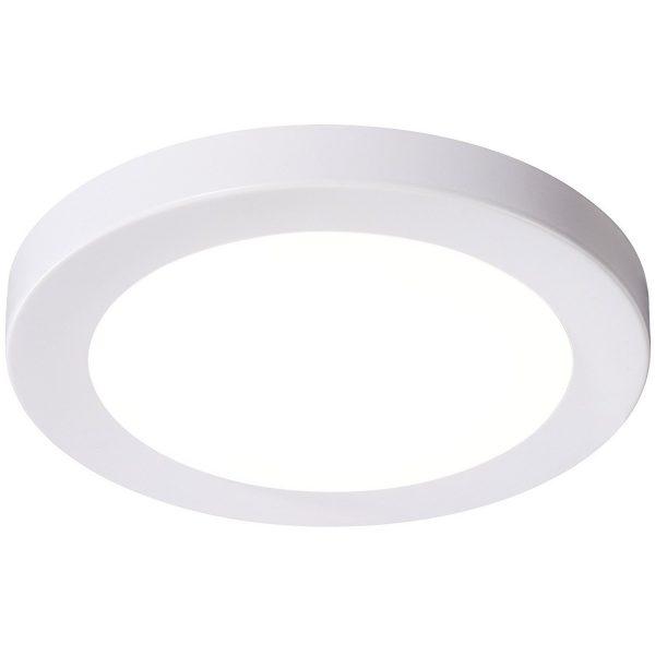 L&S EAGLE R Led LIGHT Low profile flush mounted Spot