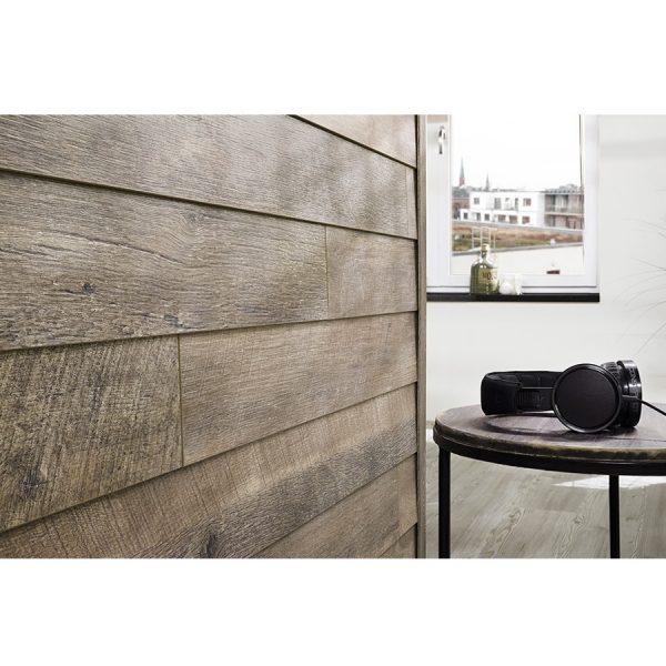 krono-original-hdf-krono-wall-3d-k061-12mm