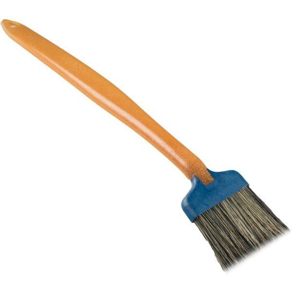 Dekor Extra Natural Reach Brush 2 Inch 6052
