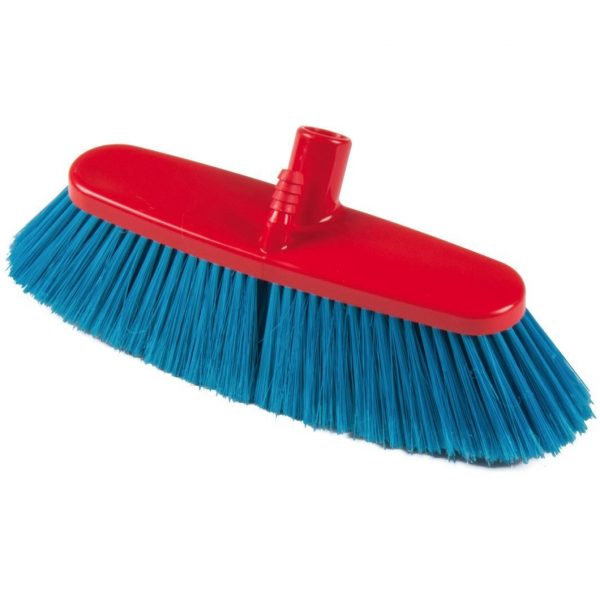 Dekor Wash Brush Blue 6220