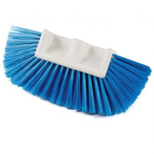 Dekor Big Wash Brush Blue 6230