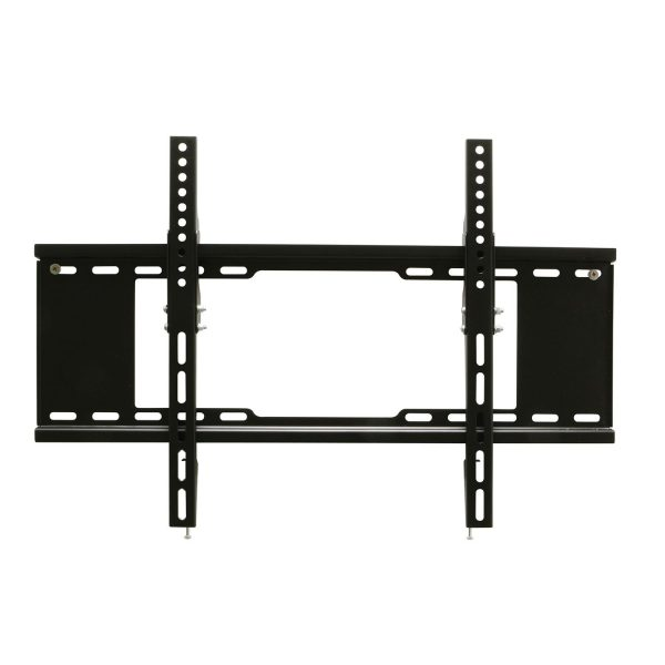 AMIG TV Wall Mount Fixed 26 inch to 65 Inch
