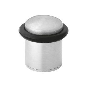 AMIG Doorstop Silver