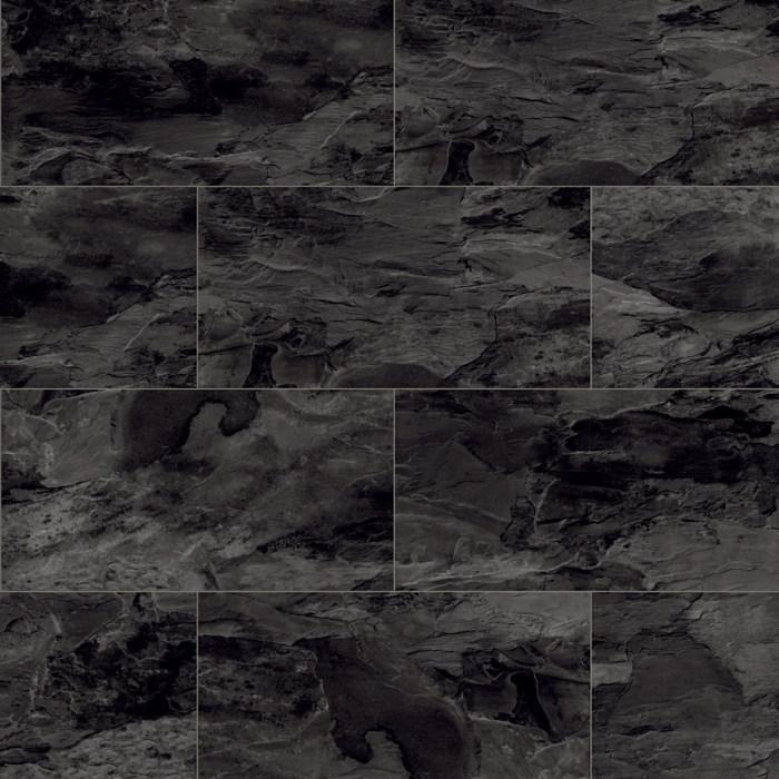 KRONO ORIGINAL HDF Impressions K389 Nightfall Slate 8MM V4