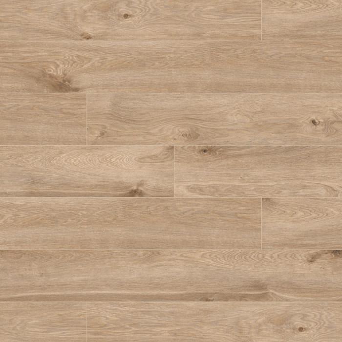 KRONO ORIGINAL HDF Supreme Vario K406 Eurus Oak, Planked 10 MM