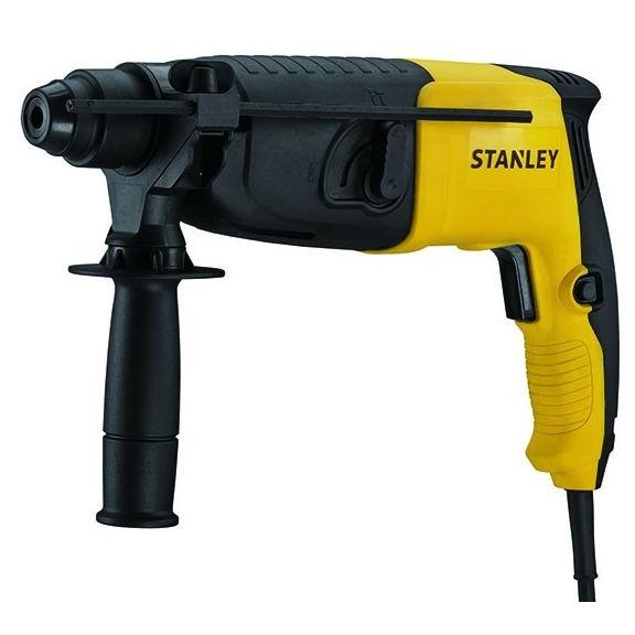 Stanley Hammer Drill SDS Plus 620w