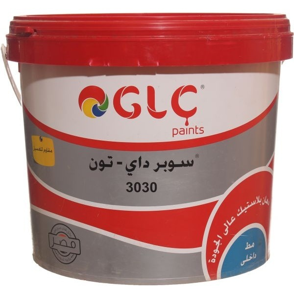 Plastic Paint GLC Day Tone 3030