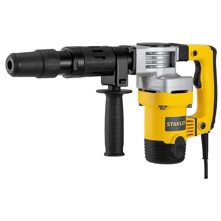 Stanley Chipping Hammer Sds-Max 1010w