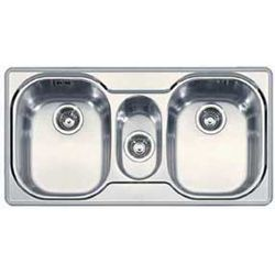 Franke Sink Stainless Steel