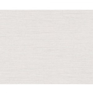 Wallpaper A.S Creation 378571 Metropolitan 0,53x10,05 m(5m2)