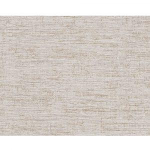 Wallpaper A.S Creation 378572 Metropolitan 0,53x10,05 m(5m2)