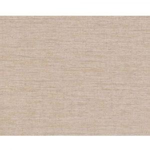 Wallpaper A.S Creation 378573 Metropolitan 0,53x10,05 m(5m2)