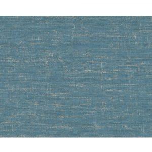 Wallpaper A.S Creation 378576 Metropolitan 0,53x10,05 m(5m2)