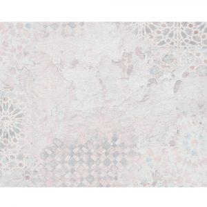Wallpaper A.S Creation 378583 Metropolitan 0,53x10,05 m(5m2)