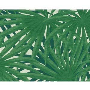 Wallpaper A.S Creation 378613 Metropolitan 0,53x10,05 m(5m2)