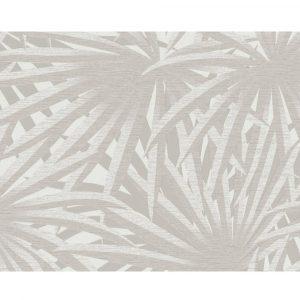Wallpaper A.S Creation 378614 Metropolitan 0,53x10,05 m(5m2)