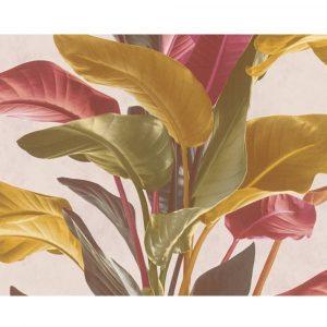 Wallpaper A.S Creation 378622 Metropolitan 0,53x10,05 m(5m2)