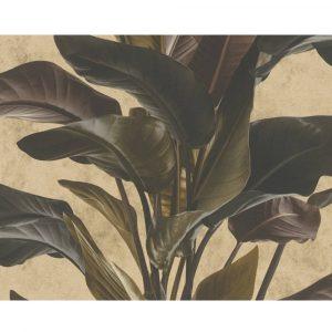 Wallpaper A.S Creation 378624 Metropolitan 0,53x10,05 m(5m2)