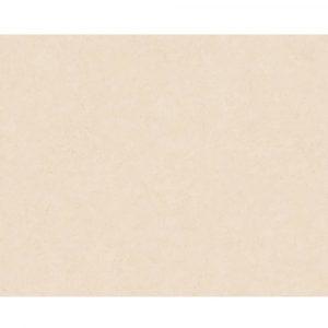 Wallpaper A.S Creation 378651 Metropolitan 0,53x10,05 m(5m2)
