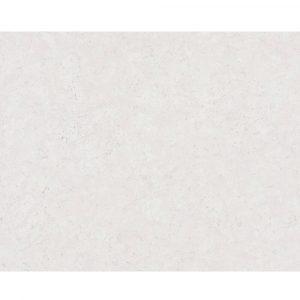 Wallpaper A.S Creation 378652 Metropolitan 0,53x10,05 m(5m2)