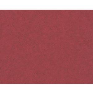 Wallpaper A.S Creation 378653 Metropolitan 0,53x10,05 m(5m2)