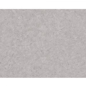 Wallpaper A.S Creation 378654 Metropolitan 0,53x10,05 m(5m2)
