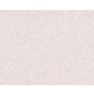 Wallpaper A.S Creation 378655 Metropolitan 0,53x10,05 m(5m2)