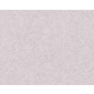 Wallpaper A.S Creation 378656 Metropolitan 0,53x10,05 m(5m2)