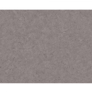 Wallpaper A.S Creation 378657 Metropolitan 0,53x10,05 m(5m2)
