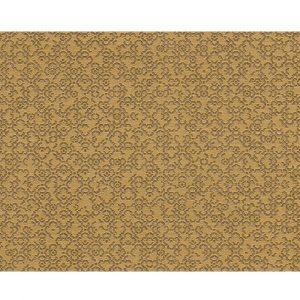 Wallpaper A.S Creation 378661 Metropolitan 0,53x10,05 m(5m2)