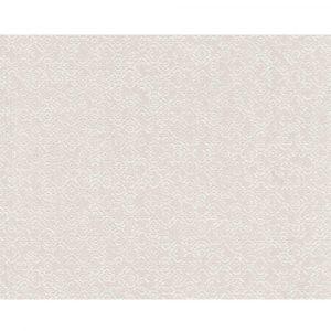 Wallpaper A.S Creation 378662 Metropolitan 0,53x10,05 m(5m2)