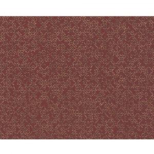 Wallpaper A.S Creation 378663 Metropolitan 0,53x10,05 m(5m2)