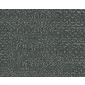 Wallpaper A.S Creation 378665 Metropolitan 0,53x10,05 m(5m2)