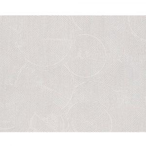 Wallpaper A.S Creation 379001 Metropolitan 0,53x10,05 m(5m2)