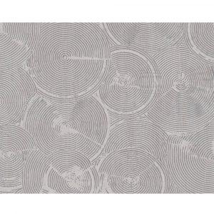 Wallpaper A.S Creation 379002 Metropolitan 0,53x10,05 m(5m2)