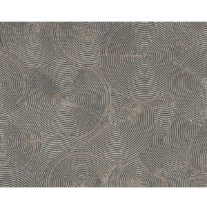 Wallpaper A.S Creation 379004 Metropolitan 0,53x10,05 m(5m2)