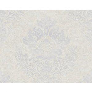 Wallpaper A.S Creation 379015 Metropolitan 0,53x10,05 m(5m2)