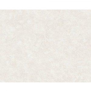 Wallpaper A.S Creation 379022 Metropolitan 0,53x10,05 m(5m2)
