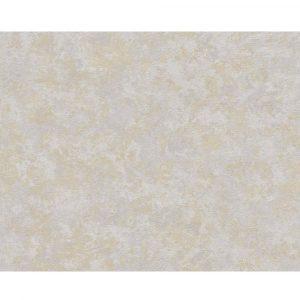 Wallpaper A.S Creation 379023 Metropolitan 0,53x10,05 m(5m2)