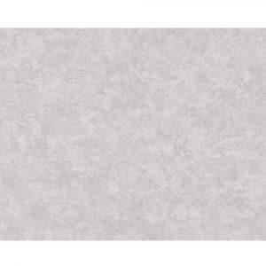 Wallpaper A.S Creation 379024 Metropolitan 0,53x10,05 m(5m2)