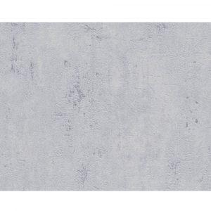 Wallpaper A.S Creation 379033 Metropolitan 0,53x10,05 m(5m2)