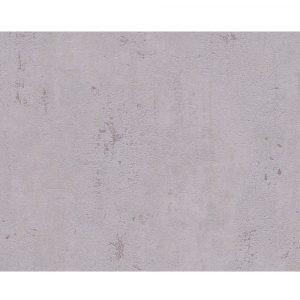 Wallpaper A.S Creation 379034 Metropolitan 0,53x10,05 m(5m2)