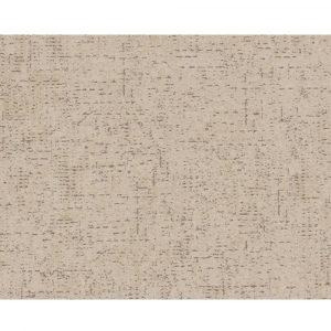 Wallpaper A.S Creation 379042 Metropolitan 0,53x10,05 m(5m2)