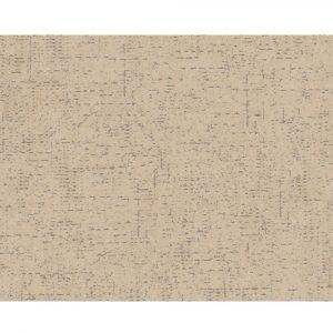 Wallpaper A.S Creation 379043 Metropolitan 0,53x10,05 m(5m2)