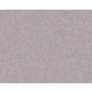 Wallpaper A.S Creation 379132 Metropolitan 0,53x10,05 m(5m2)