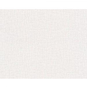 Wallpaper A.S Creation 379532 Metropolitan 0,53x10,05 m(5m2)