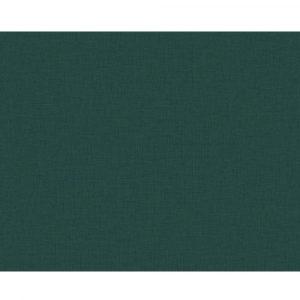 Wallpaper A.S Creation 379533 Metropolitan 0,53x10,05 m(5m2)