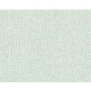 Wallpaper A.S Creation 379537 Metropolitan 0,53x10,05 m(5m2)